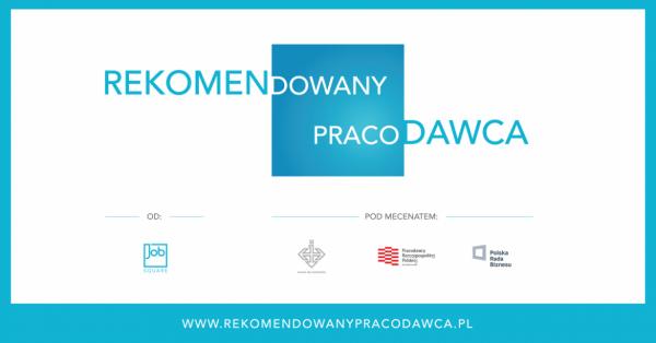 2018-03::1521388637-logo-rekomendowany-pracodawca.png
